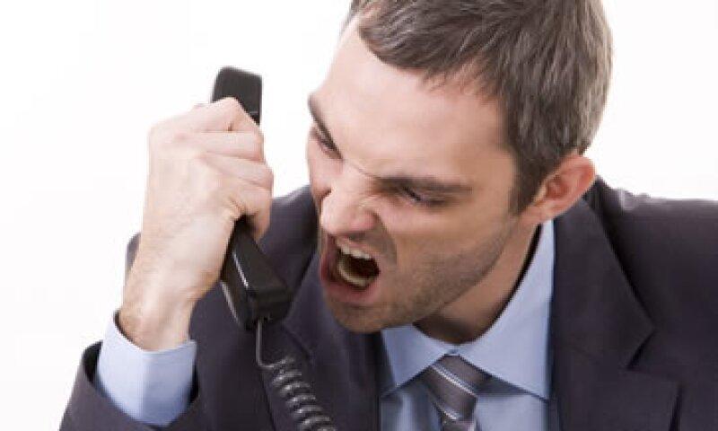Evita las llamadas inoportunas para ofrecer servicios financieros adicionales. (Foto: Photos to Go)