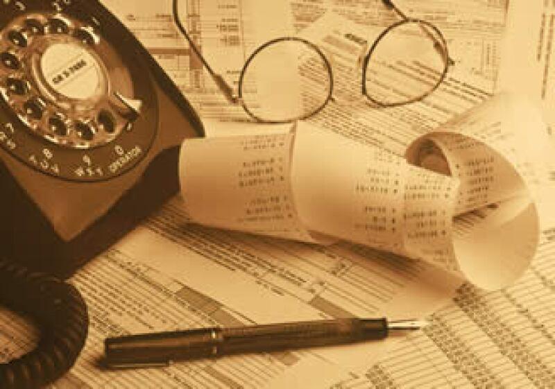 Las medidas fueron encaminadas en agilizar y hacer más eficaz el pago de impuestos, no para bajarlos. (Foto: Photos to go)