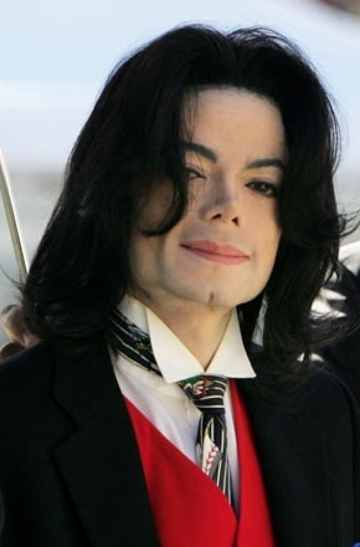 Una de las supuestas víctimas de los abusos a menores del difunto cantante asegura que el rey del pop utilizaba palabras clave para referirse a sus encuentros sexuales.