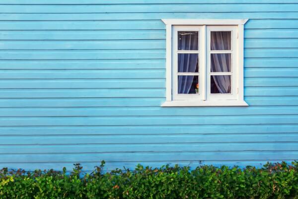 sindrome-de-las-ventanas-rotas