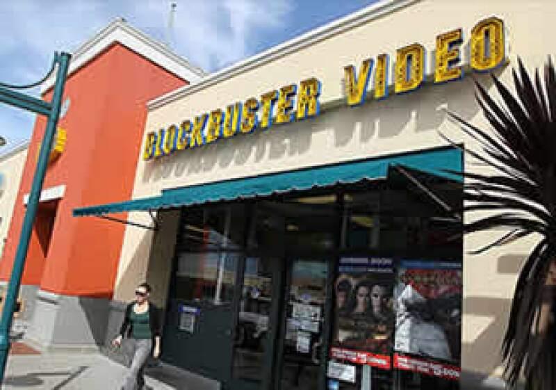 La empresa de entretenimiento dejó de cotizar en julio en el mercado de Nueva York. (Foto: CNNMoney)
