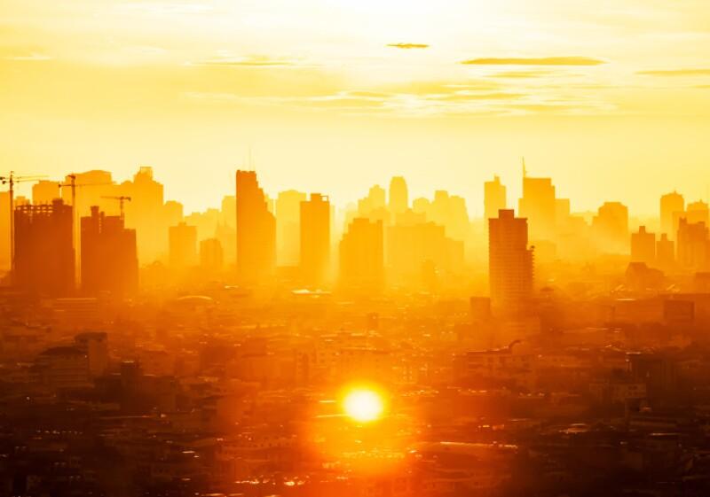 calor-ciudades-islas