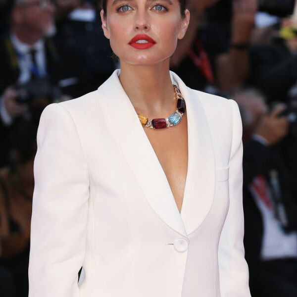 """""""Joker"""" Red Carpet Arrivals - The 76th Venice Film Festival"""