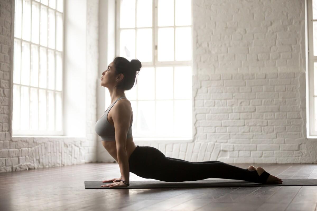 Ejercicios para prevenir el dolor de espalda 170b0455b4c2