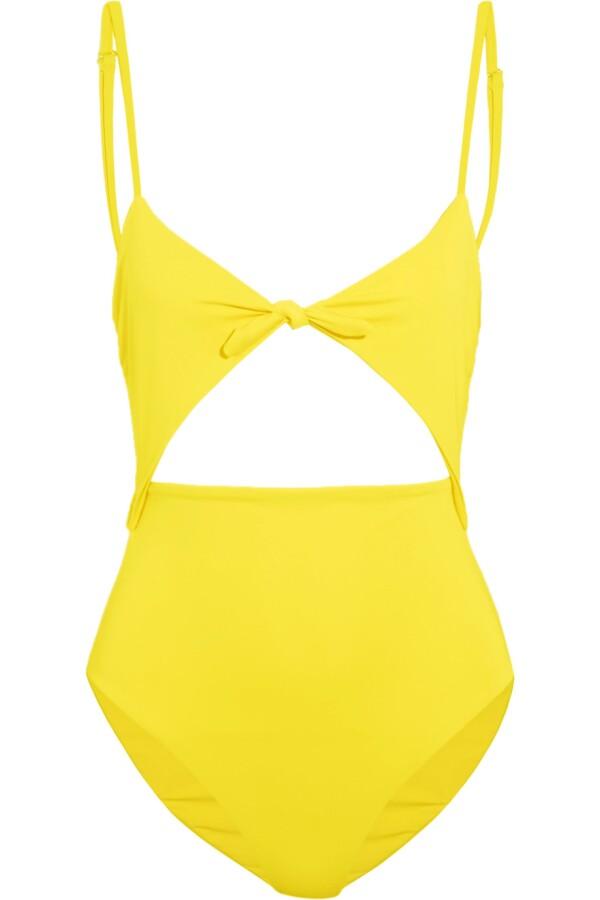 Horóscopo Bikini 5