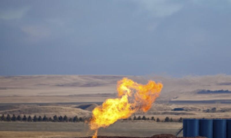 Inveravante se centra ahora en el negocio de energías renovables, dejando atrás las convencionales. (Foto: Getty Images)