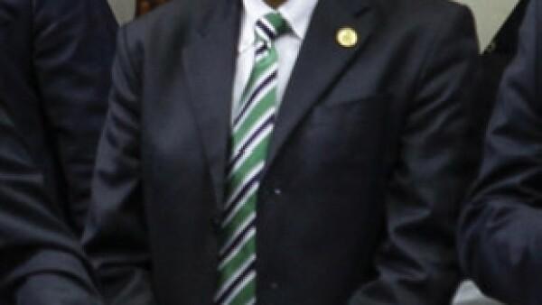 Gabriel Gómez Michel, legislador priista en Jalisco fue secuestrado en Guadalajara, el martes fue hallado muerto en Zacatecas, se dice que su asesinato pudo haber sido un error.
