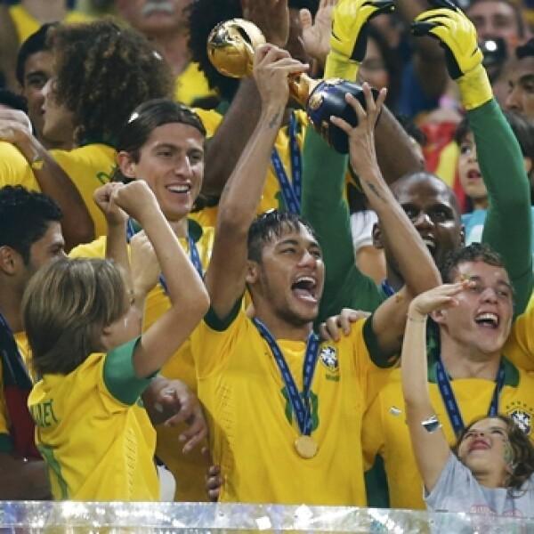 neymar_brasil