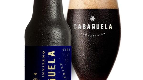 Cervecería de Colima Cabañuela (1).jpg