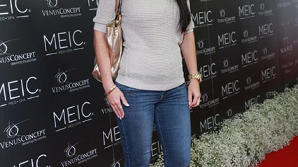 Erika Treviño