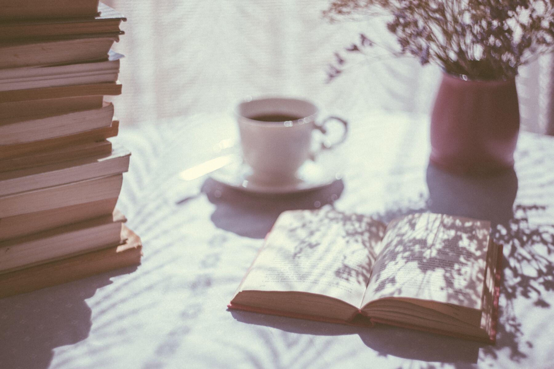 maura-te-recomienda-un-libro.jpg