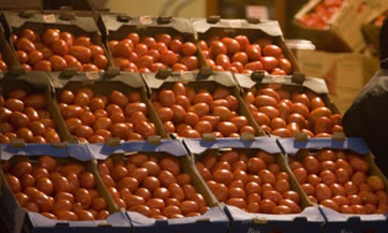 La Sagarpa dijo que trabaja en industrializar el producto ante las medidas de EU.  (Foto: AP)