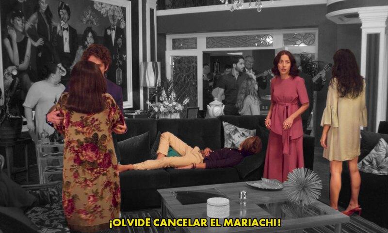 casa-de-las-flores-mariachi