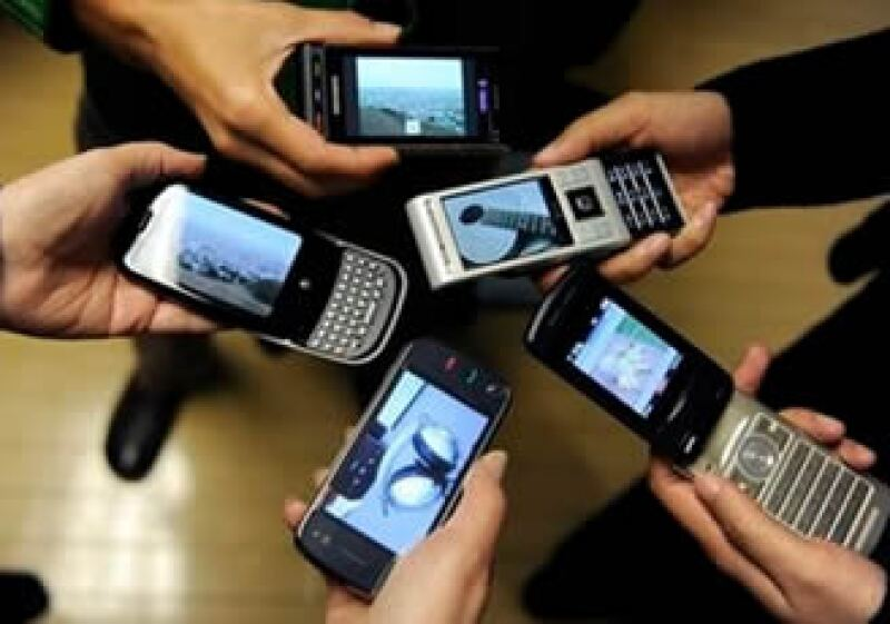 La firma de telecomunicaciones es una de las más importantes a nivel global. (Foto: Archivo)