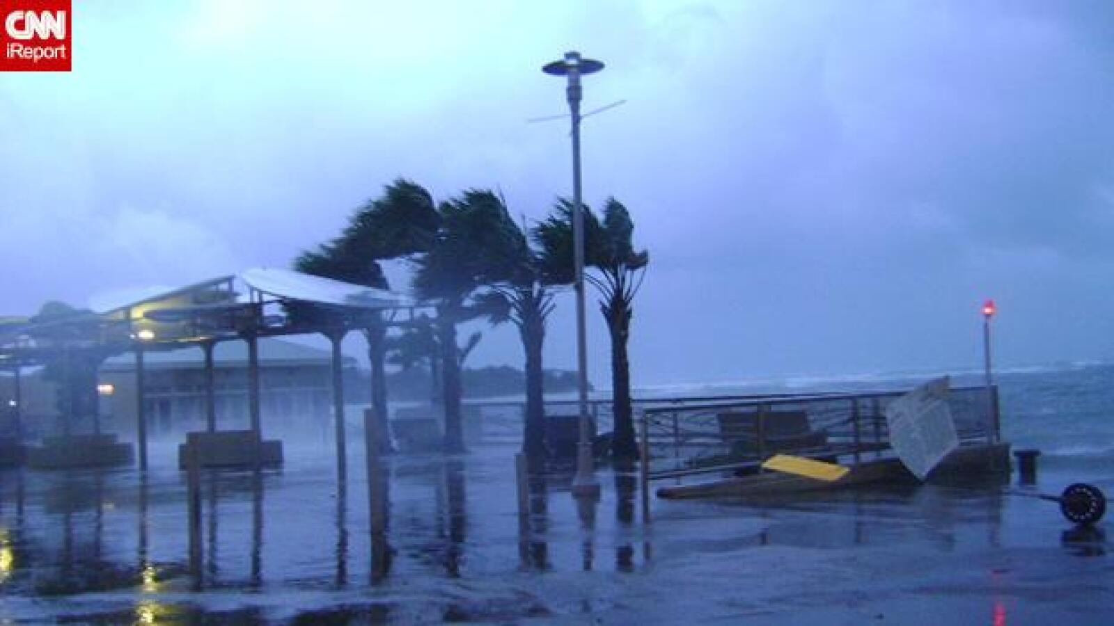 huracan-earl8
