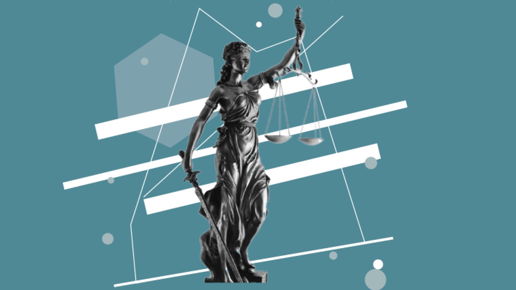 Adecuaciones a la Ley Orgánica de la Administración Pública Federal.