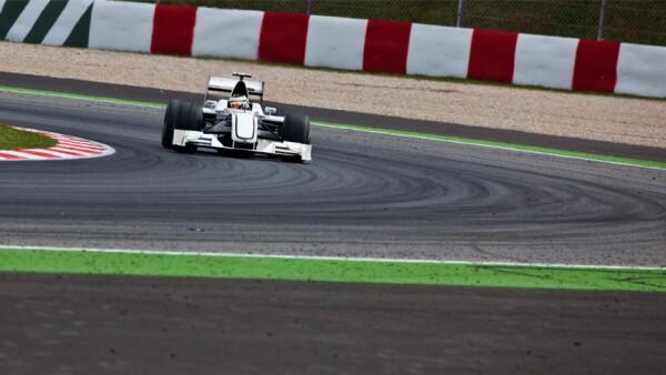 La F1 se ha consolidado como uno de los