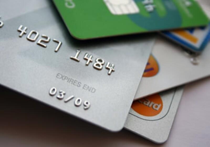 La mejor opción es llamar a tu banco y obtener un plan a la medida de tus posibilidades. (Foto: Cortesía SXC)