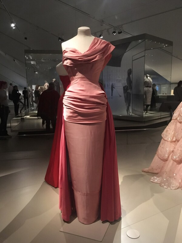 Rose France-dior-museo (1)