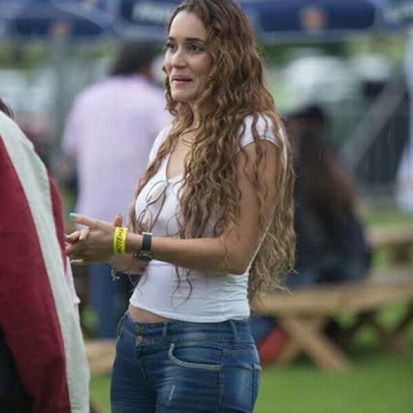 María Otavendi