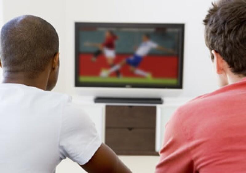 El ritmo del cambio a la TV digital dependerá de los recursos que tenga el Gobierno para el 2011. (Archivo)