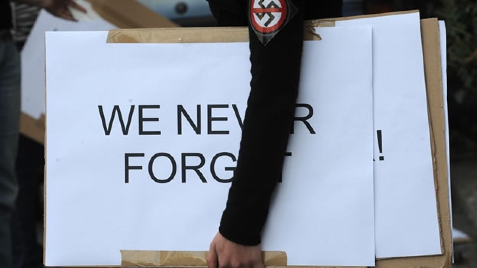 nazismo, judios, hungria