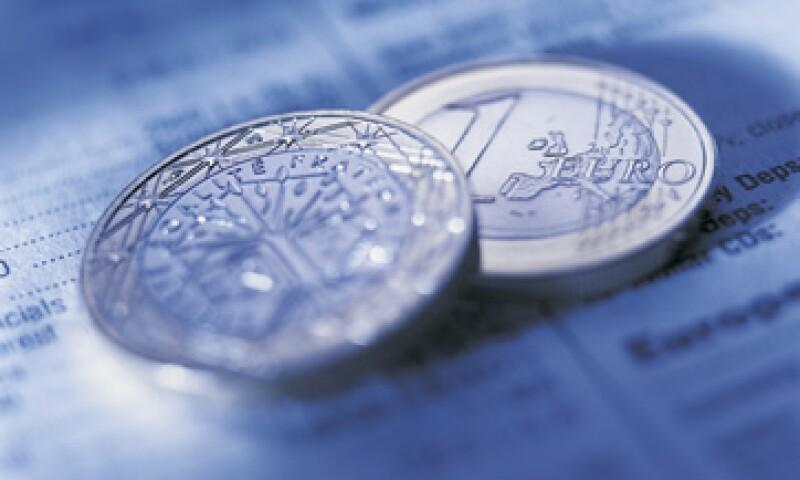 Los problemas de Europa fueron ocasionados por una política de endeudamiento indiscriminada, lamentan especialistas. (Foto: Thinkstock)