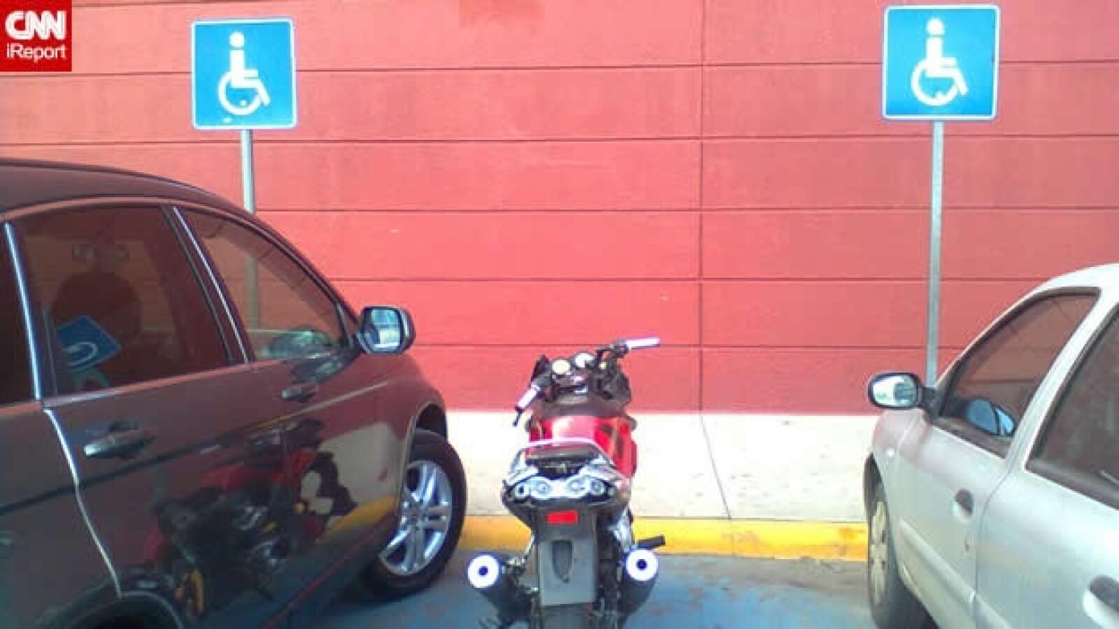 irpt-estacionamiento-oaxaca9