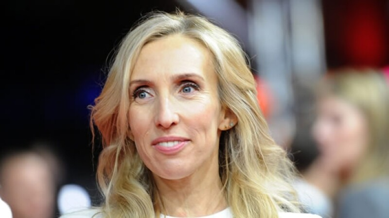 sam taylor johnson 50 shades