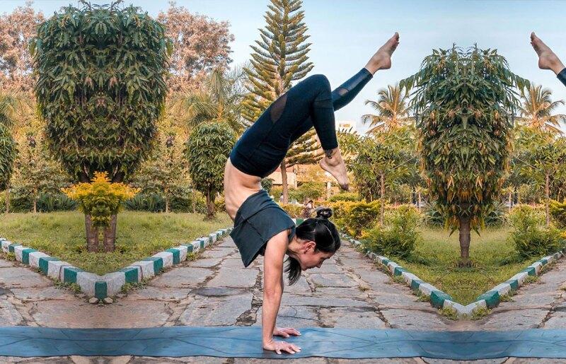 yoga-cuarentena-paz mental-anahd-congreso-wellness.jpg