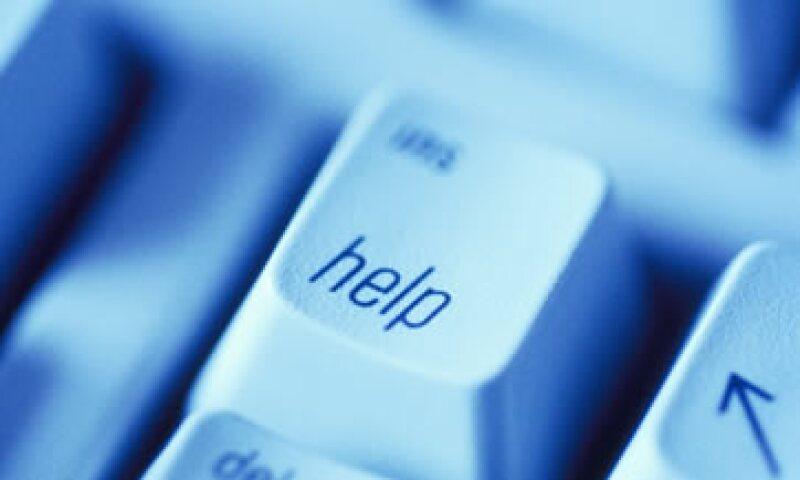 Aaron Swartz fue promotor de los contenidos gratuitos en Internet. (Foto: Getty Images)