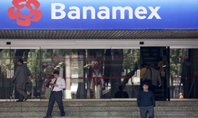 Banamex descubrió que Oceanografía parecía haber falsificado cuentas por cobrar a Pemex. (Foto: Archivo)