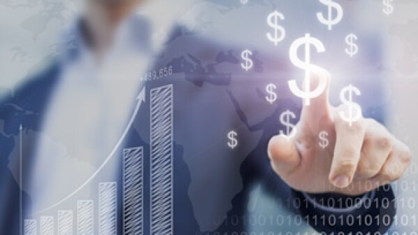 """El mundo de la tecnología las denomina """"unicornios"""", esto es, empresas valoradas en 1,000 millones de dólares y no cotizan en Bolsa.(Foto: Shutterstock )"""