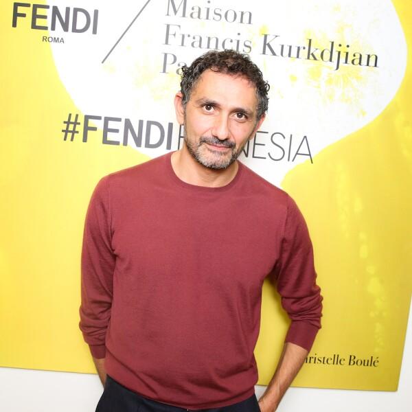 FENDI Celebrates: the Soul of FENDIFrenesia