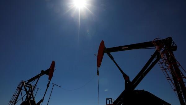 Petróleo-precios