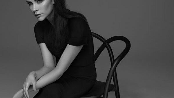 Desde Caitlyn Jenner con MAC Cosmetics, hasta Gwen Stefani con Urban Decay, esta primavera se han dado a conocer colaboraciones excepcionales en el mundo de la belleza. ¡Cónocelas todas!