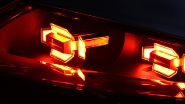 Audi leeds