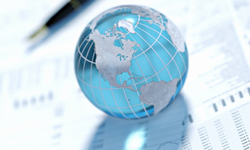 La perspectiva del FMI es más pesimista que la de la Secretaría de Hacienda. (Foto: Getty Images)