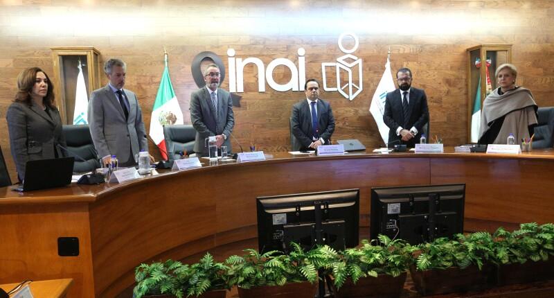 INAI_Sesion-1.jpg