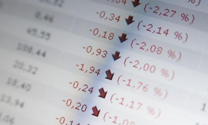 El organismo dijo que sin más estímulos, el escenario más probable será una década de estancamiento. (Foto: AP)