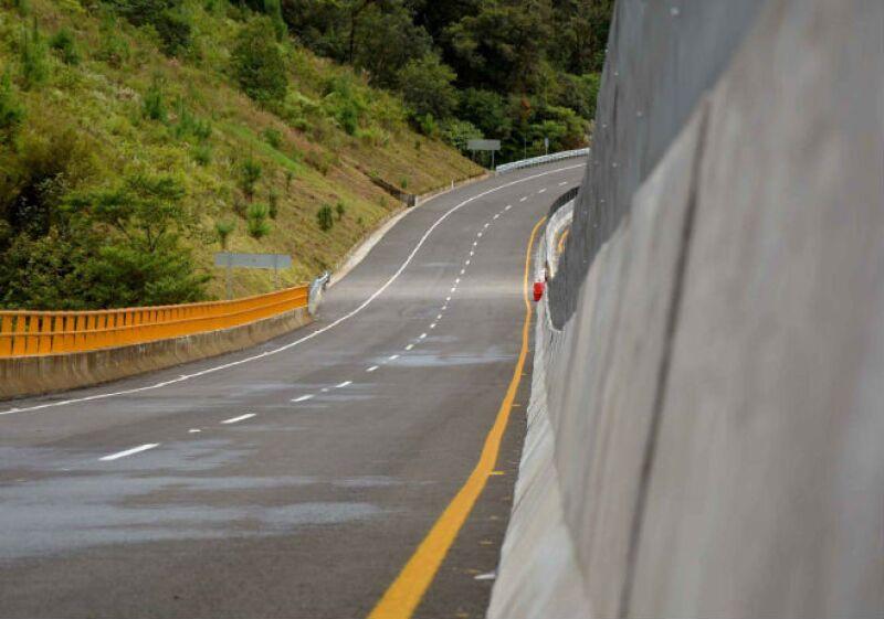 tramo_carretero_sct