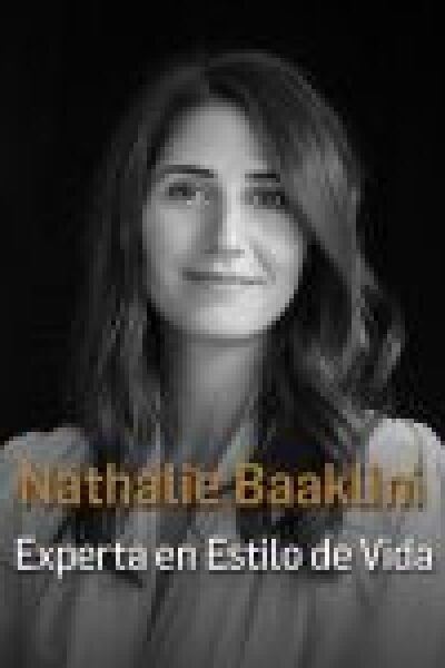 MexBest-Hotel-Jurado-Nathalie-Baaklini-150x150.jpg
