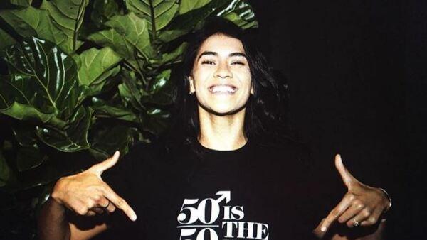 Daniela Soto-Innes