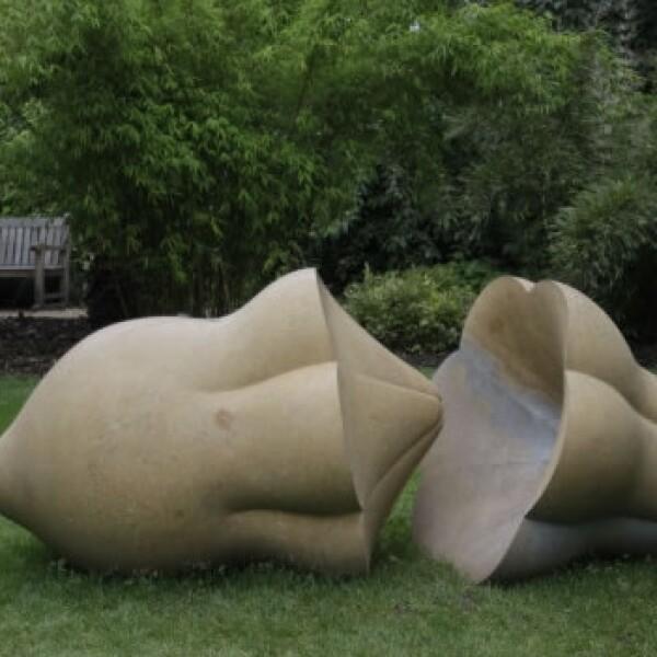 jardín escultórico medio ambiente 03