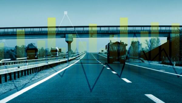Acuerdo Nacional para la inversión en Infraestructura - infraestructura - proyectos en infraestructura- economía e infraestructura - obras y proyectos