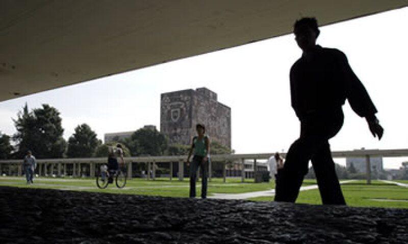 El Ranking Iberoamericano SIR analizó 1,369 instituciones de América Latina, España y Portugal.  (Foto: AP)