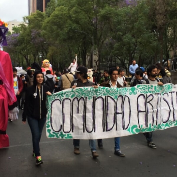 Ayotzinapa_marcha_6meses_