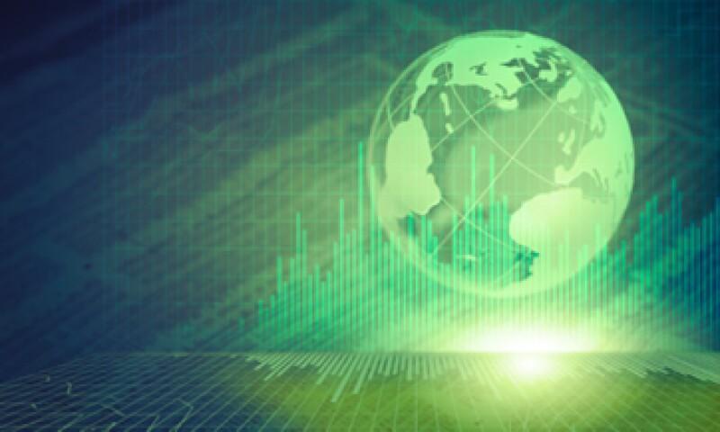Fitch también redujo sus pronósticos de crecimiento para las principales economías avanzadas, pues las tasas para el segundo trimestre del año fueron más bajas que lo esperado inicialmente. (Foto: Thinkstock)