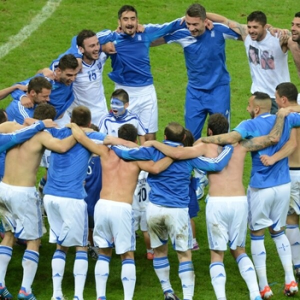 foto 8_eurocopa