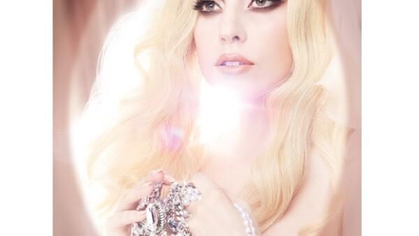 Gracias a que la cantante fue imagen de la marca de belleza este año, se recaudó más que nunca para luchar contra la enfermedad, motivo por el cual fue elegida nuevamente para el 2011.